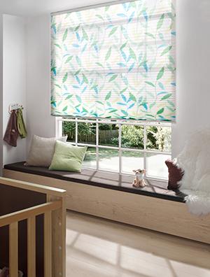 ber uns cmg gardinen cmg gardinen. Black Bedroom Furniture Sets. Home Design Ideas
